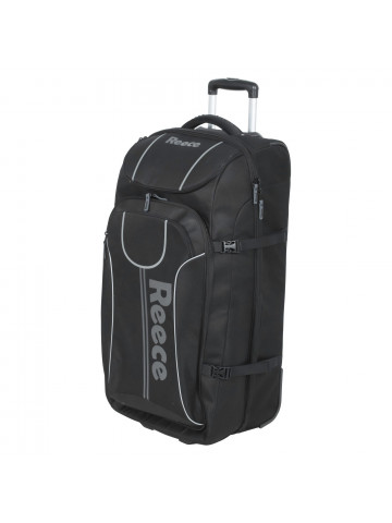 Reece Trolley Bag Large