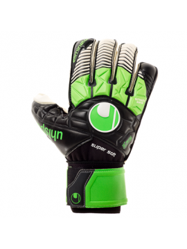 UHLSPORT SUPERSOFT RF