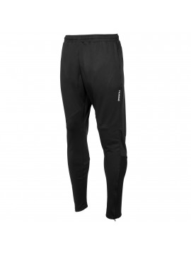 hummel authentic Fitted Pant zwart