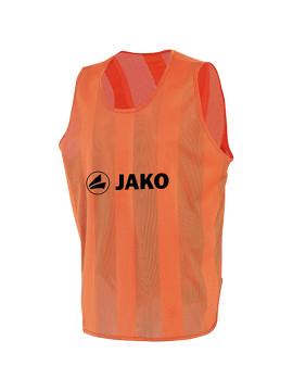 jako_2612_oranje