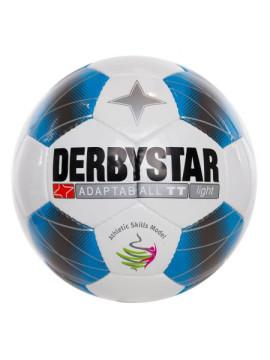 Derbystar adaptaball TT light
