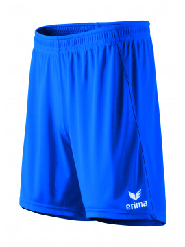 Erima RIO 2.0 short met binnenslip new royal