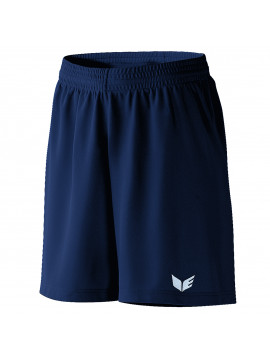 Erima CELTA short new navy