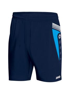 jako_4408_navy/jako blauw/wit
