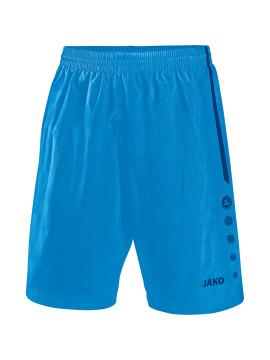 jako_4462_jako blauw/navy
