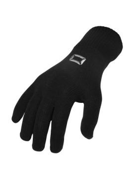 Stanno Stadium Handschoen zwart