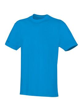jako_6133_jako blauw