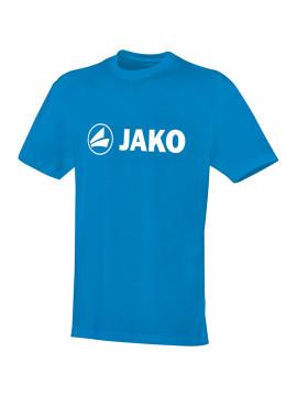 jako_6163_jako blauw
