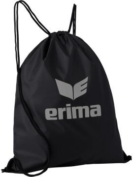 erima_723354_zwart/graniet_1