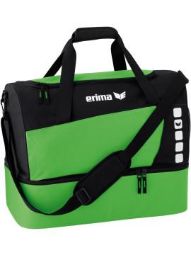 erima_723421_green/zwart_l