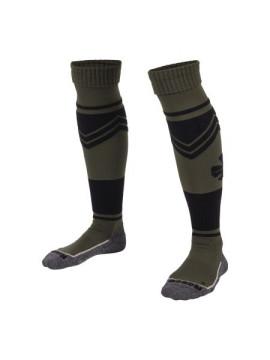 Reece Glenden Special Sock army green