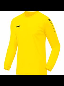 Jako Shirt Team LM citroen