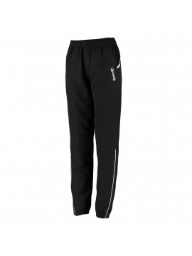 Reece Core Woven Pants Ladies black