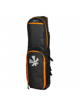 Reece Derby Stickback black/orange