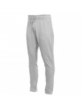 Reece Gregory Jogging Pants Unisex grey melange