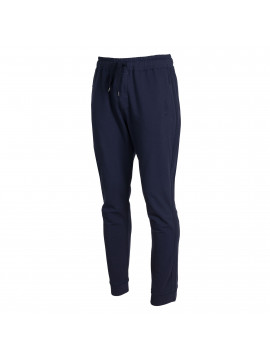 Reece Gregory Sweat Pant navy