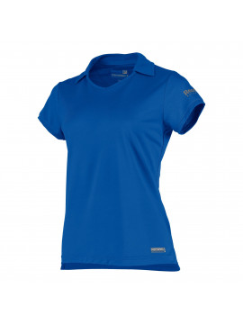 Reece Isa Climatec Polo Ladies bright Royal
