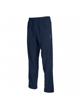 Reece Jake Pants Unisex navy