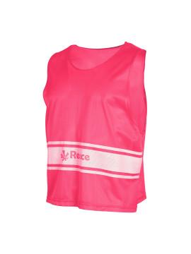 Reece Lakeland Mesh Bib pink