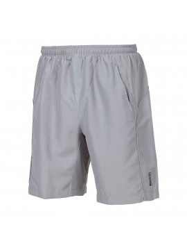 Reece Legacy Short Unisex sport grey
