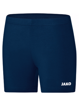 Jako Indoor Tight 2.0 marine