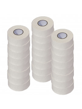 Clubverpakking Professional Sports Tape 24 stuks