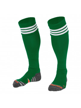 Stanno Ring Sock green/white