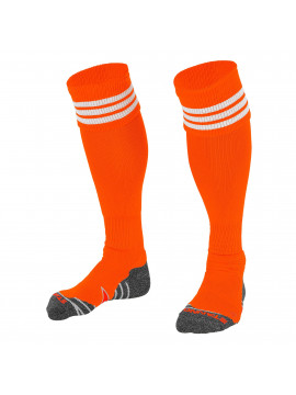 Stanno Ring Sock orange/white