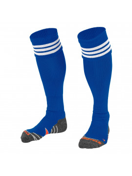 Stanno Ring Sock royal/white