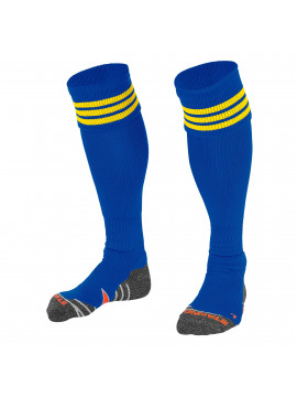 Stanno Ring Sock royal/yellow