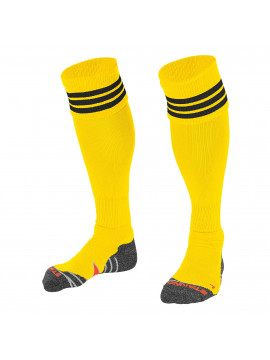 Stanno Ring Sock yellow/black