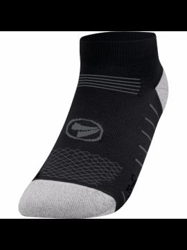Jako Running sokken Low Cut zwart