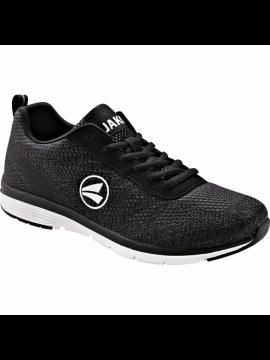 Jako Casual schoenen Striker zwart
